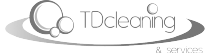 TDcleaning